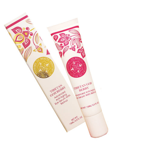 Gold Radiance Luxury Facial Mask with Collagen and Rose Oil