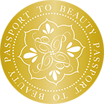 Shop Passport To Beauty