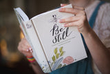 Be Still 365-Day Devotional to Quiet Your Heart