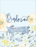 Beloved - Opening Your Heart Young Adult Series - Part I