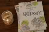 Harmony: Keeping In Balance Young Adult Series - Part I