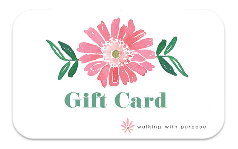 Gift Cards from $25.00