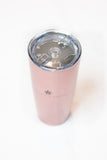 WWP Travel Beverage Container for Hot and Cold Drinks