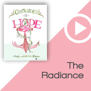 Grounded in Hope Digital Download Video 1