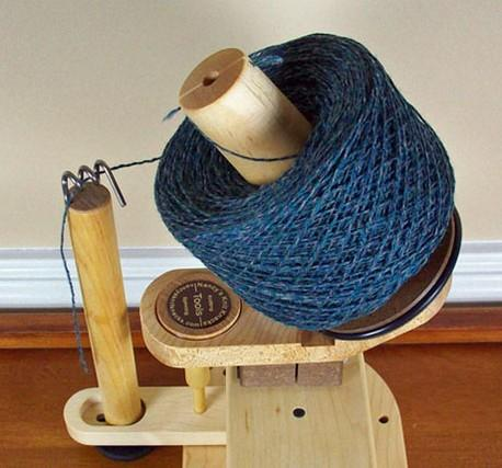 Nancy's Knit Knacks Heavy Duty Ball Winder