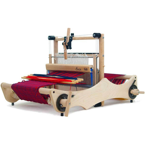 Louet Erica Table Loom - Yarnorama