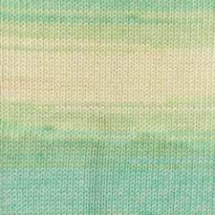 KFI Painted Cotton
