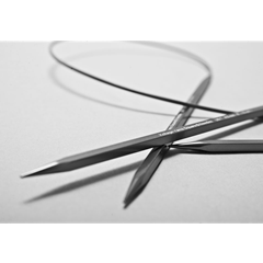 Square Circular Needles - SOFT