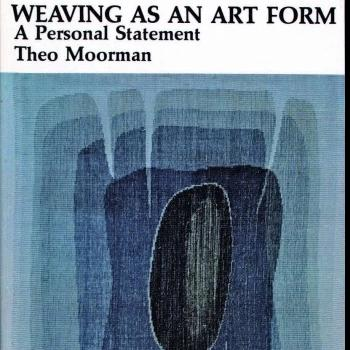 Weaving As An Art Form - Yarnorama