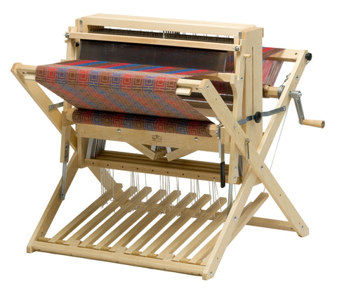 Schacht Baby Wolf Loom