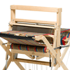 Schacht Baby Wolf Loom - Yarnorama