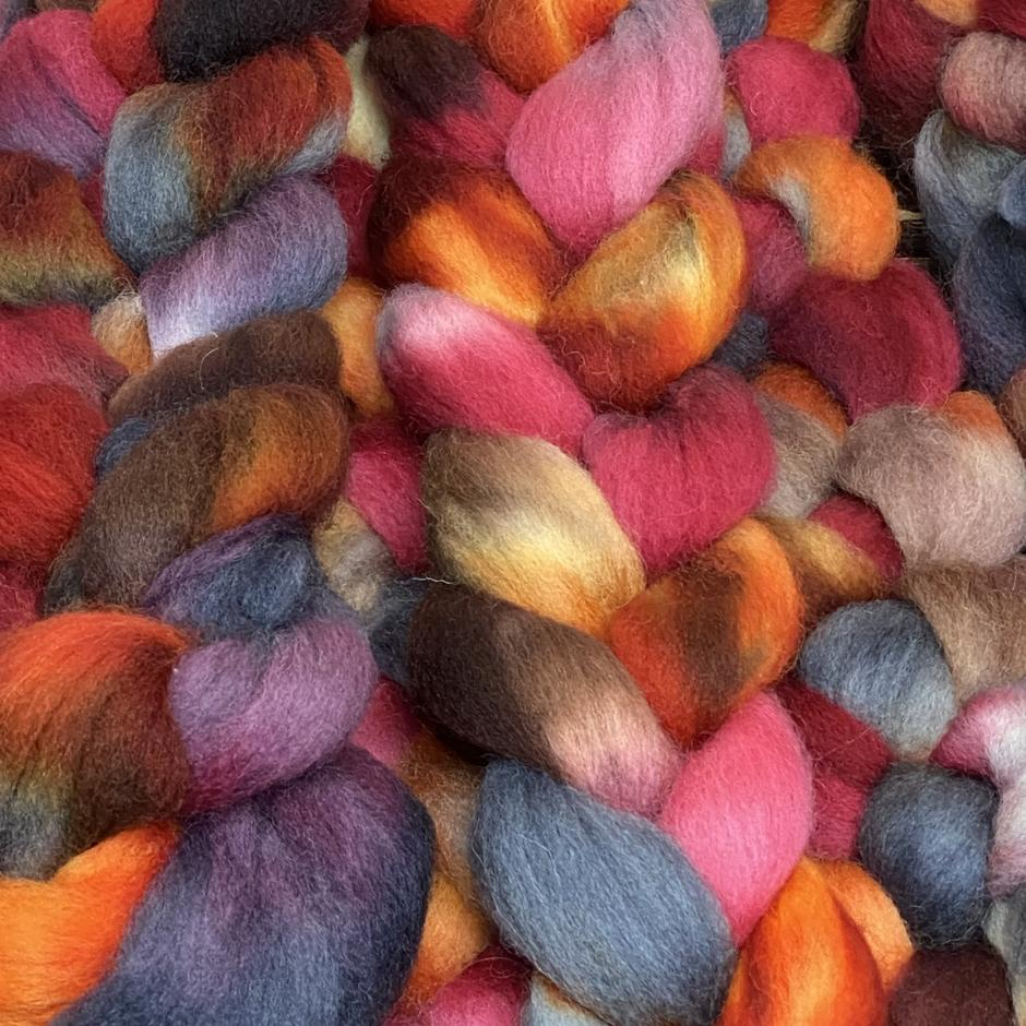https://www.yarnorama.com/collections/fiberobsessions-hand-dyed-fibers