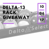 /blogs/delta-13-blog-news/delta-13-rack-giveaway