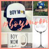 /blogs/delta-13-blog-news/delta-13-usa-made-home-decor-gifts-for-a-boymom
