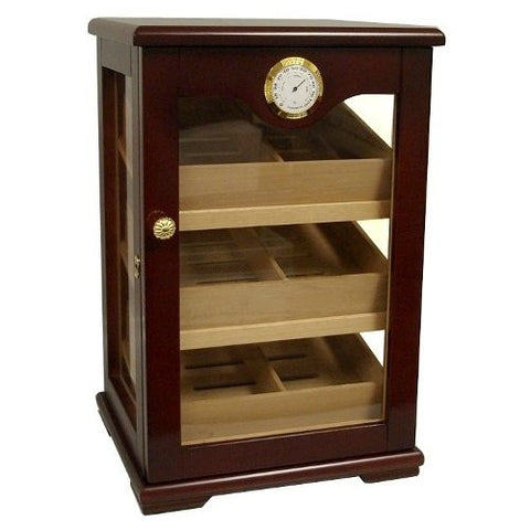 Cigar Bar- Gifts for Men