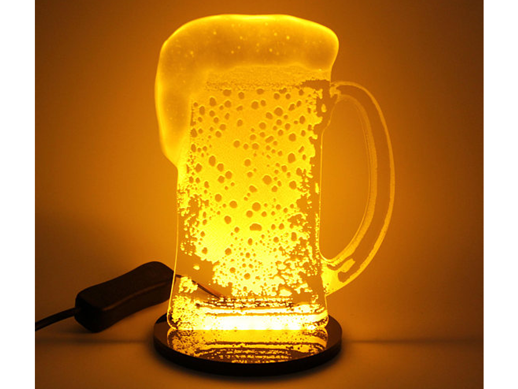Beer Light