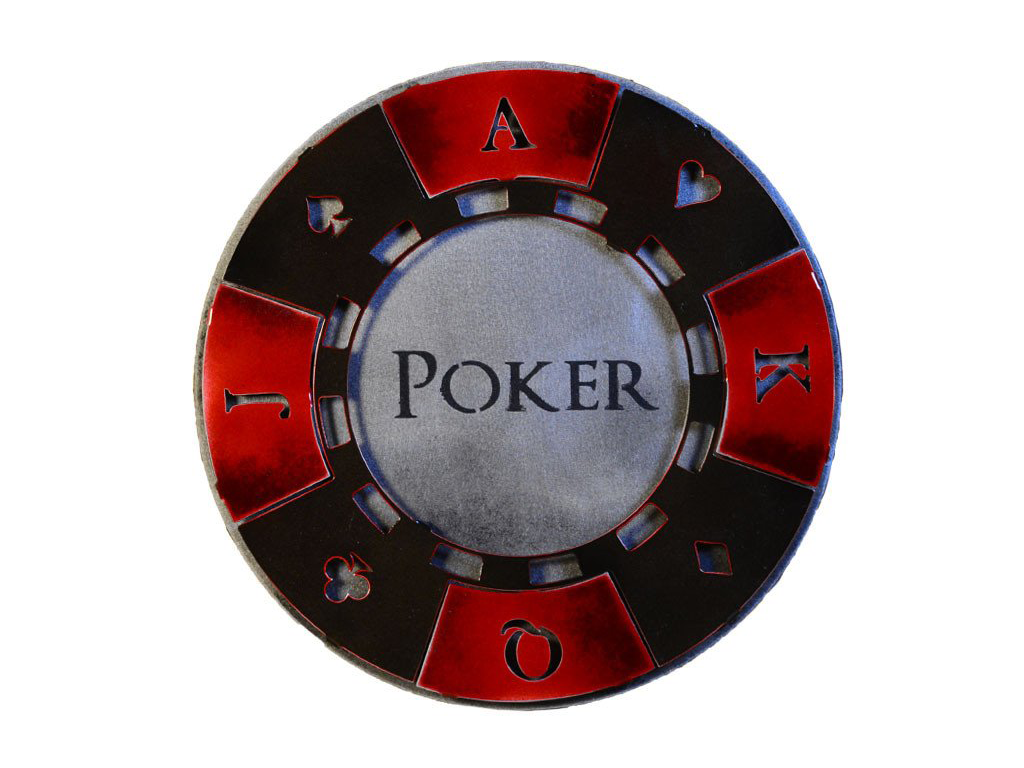 Show me a picture of poker chips filme online casino royale 2006