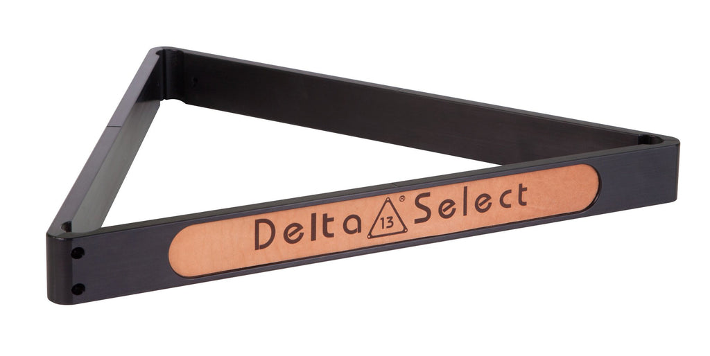 Delta-13 Leather Inserts - Delta-13 - 4