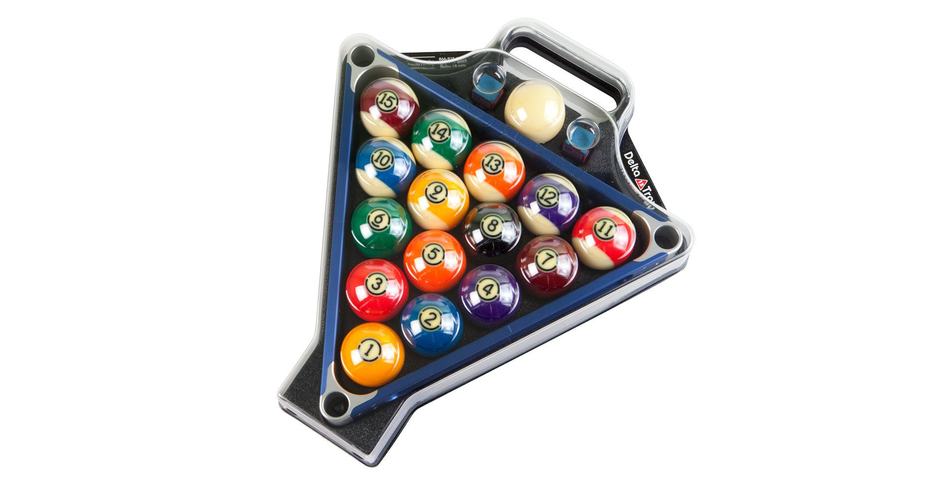ultimate game room u0026 home decor destination game tables home