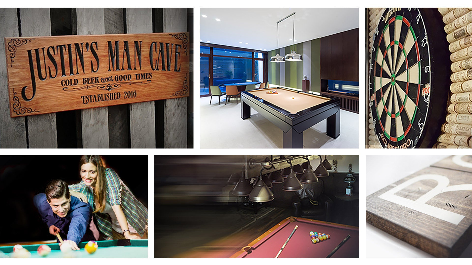 lifestyle white room billiards rooms gold furniture rapids gameroom iv crown game leisure ia cedar zone