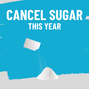 8 Reasons You Need To CANCEL Sugar