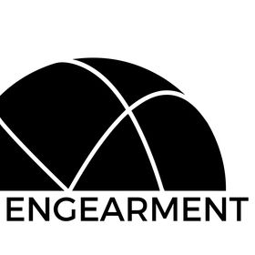 Engearment - Could this save you from a hangover?