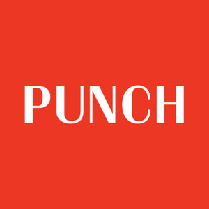 Punch - The Arms Race to Cure Your Hangover