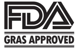 Zaca Patch Side Effects - GRAS Approved Ingredients