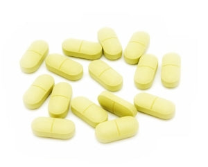 hangover-pills-reviews-cure-f