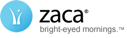 Get 20% Off Your Order At Zaca