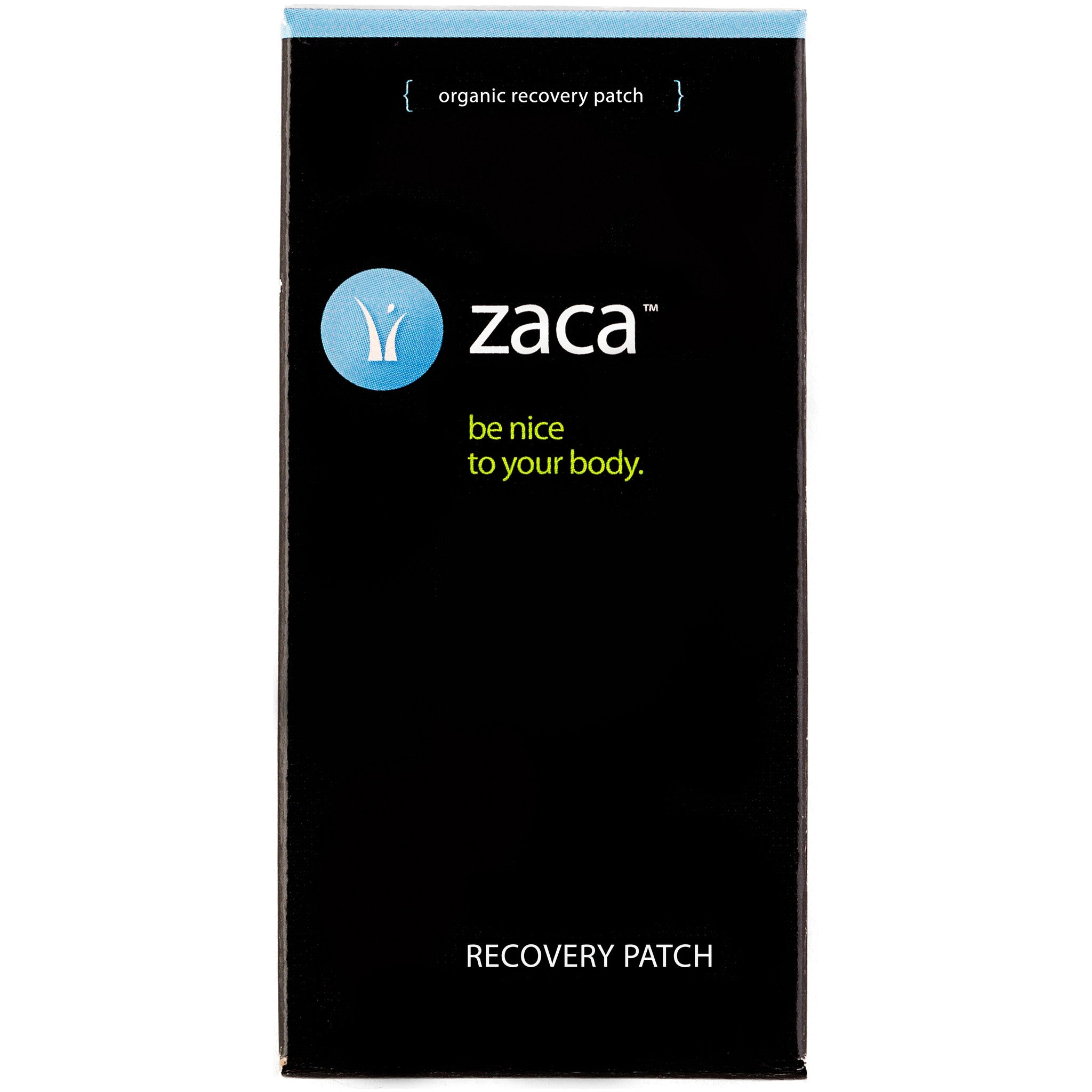 Recovery Patch (6 per box)