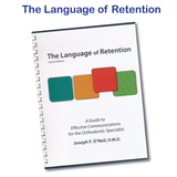 Language of Retention