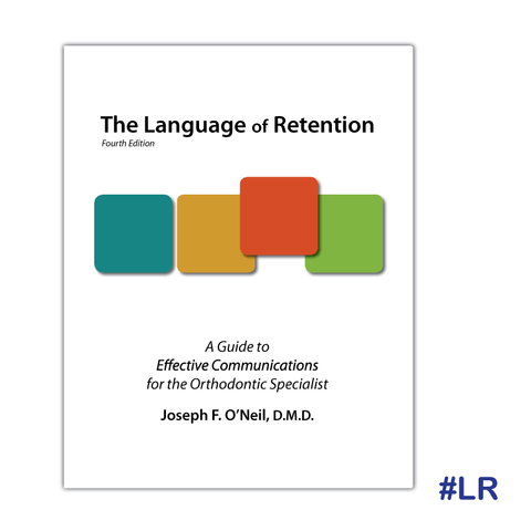 Language of Retention Booklet