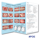 Preliminary Orthodontic Evaluation
