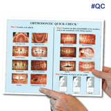 Orthodontic Quick Check