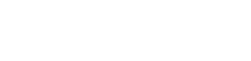 O'Neil Practice Resources