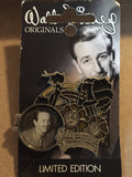 Walt Disney originals silly symphony Limited Edition pin