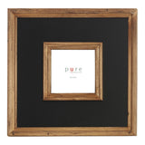 Gifford Blackboard Frame, 26 cm - Photo Frame - The Bowery