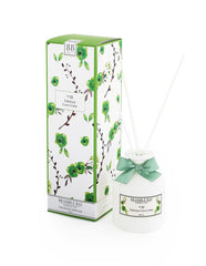 Bramble Bay Diffuser Tahitian Coconut Lime