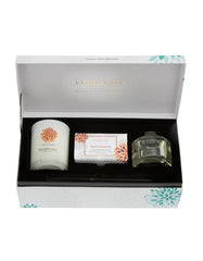 Bramble Bay Gift Box -  Basil