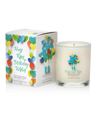 Bramble Bay Candle - Birthday