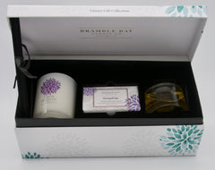 Bramble Bay Gift box - Tranquil Spa