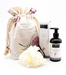 Copy of Copy of Bramble Bay Gift Bag set -  G, R & S