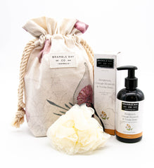 Copy of Bramble Bay Gift Bag set -  B, OB & bTB