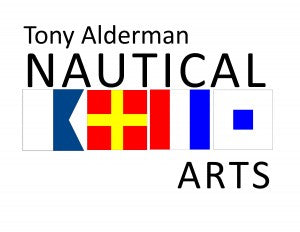 Tony Alderman Nautical Arts