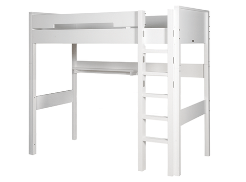 Loft Bed XL Combiflex