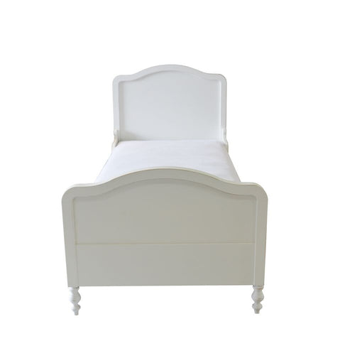 DEER Single Bed Mary