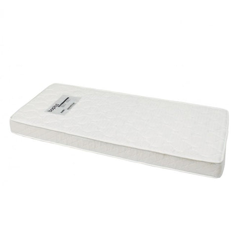 COLD FOAM MATTRESS