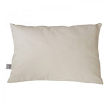 Cushion 30/45 Tiger