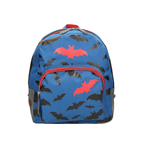 Backpack Bat